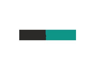 Safemed